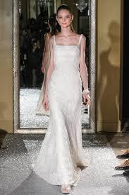 oleg cassini fall 2015 wedding dresses weddingbells
