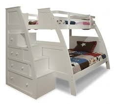 twin mattress wonderful twin bunk bed mattress excellent