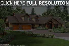 Ranch Style House Plans With Garage One Story House Plans With Open Floor Design Basics Elegant 1