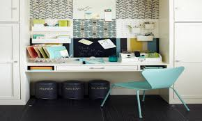 two person desk home office small terrace ideas two person desk for home office home office
