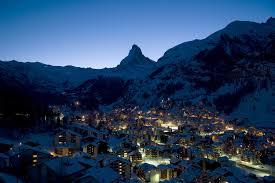 matterhorn focus das 4 sterne superior design hotel in zermatt