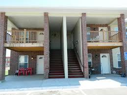 lincoln section 8 housing in lincoln nebraska homes