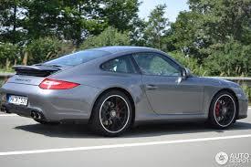 porsche 911 997 gts porsche 997 gts 10 august 2013 autogespot