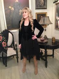 ahs coven witch costume image stevie nicks coven jpg american horror story wiki