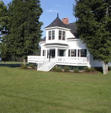 merrill farmhouse experience pineland farms inc