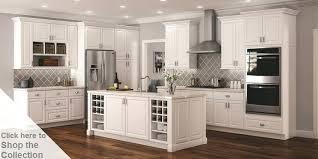 home depot kitchen ideas home depot enhance kitchen cabinets truequedigital info