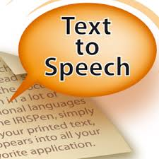 text reader for android text to speech reader android apps on play