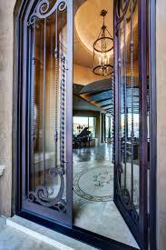 19 best door u0026 window decor faux wrought iron images on pinterest 45 best home entry doors images on pinterest entry doors knotty