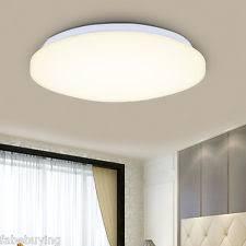 led ceiling light ebay