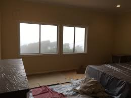 Small Empty Bedroom Taking Profits To Pay For Life Is The Best Thing Ever