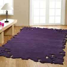 Modern Abstract Rugs Modern Area Rugs Cheap Area Rugs Astonishing Modern Area Rugs