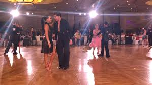Tanning Salons In Coral Springs Event Attending Vendors Emerald Ball Dancesport Championships