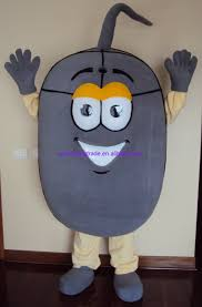 halloween computer online get cheap costumes computer aliexpress com alibaba