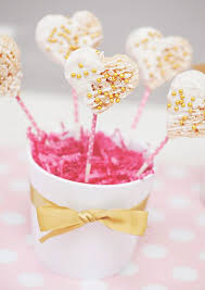1071 best kids party food images on pinterest desserts birthday