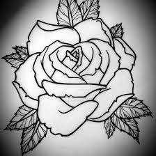 tatoo roses galerie tatouage