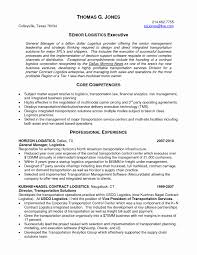 manager resume exle event management resume format luxury events manager resume event