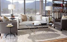 Leather And Fabric Armchair Mixing Leather And Fabric Sofas Centerfieldbar Com