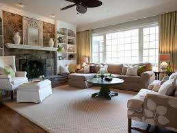 Country Living Room Chairs by 18 Country Living Room Designs Ideas Design Trends Premium