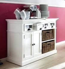 white buffet cabinet medium size of kitchen small kitchen buffet