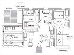 Small Kitchen Design Layout Ideas by Kitchen Layout And Decor Ideas Simple Designs Layouts Design