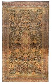 Carpets For Living Room by Best 25 Oriental Rugs Ideas On Pinterest Oriental Rug Persian
