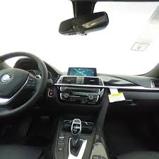 2018 used bmw 4 series 430i xdrive gran coupe at bmw of austin