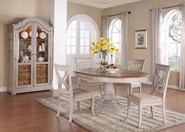 dining room stacy furniture grapevine allen plano and flower
