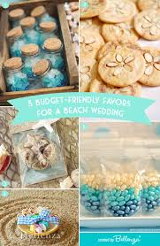 edible favors edible favors for a wedding that are budget friendly