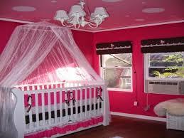 marvellous purple nursery ideas contemporary best inspiration