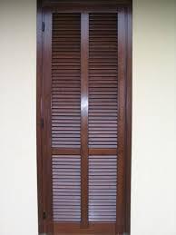 persiana in legno vendo porta finestra con persiana in legno nuove annunci varese