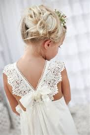 Girls Favourite Flowers - 20 amazing flower dresses amazing flowers flower