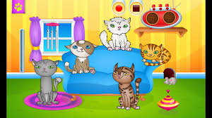 123 kids fun animal band game android apps on google play