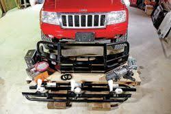 1992 jeep laredo parts jeep grand parts photos reviews