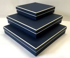 photo album box photo albums gift boxes to store your photo album