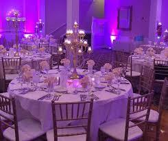 chair rentals ta prestige wedding decoration arlington heights il wedding rental