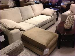 havertys mocha amalfi piece sectional sofa w year protection plan