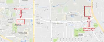 Aurora Colorado Map by Map And Directions Environmental Engineering Program