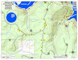 Saratoga State Park Map Search Results For U201c