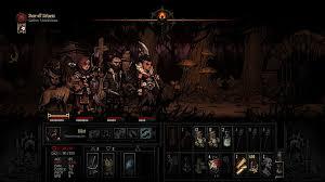dungeon si e darkest dungeon recensione gamesoul it