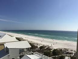 vacation home sunbird panama city beach fl booking com