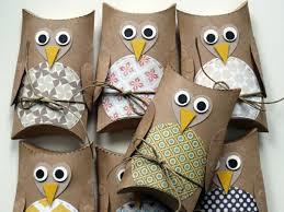 bricolage noel avec rouleau papier toilette récup u0027 je recycle mes rouleaux de papier toilette