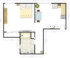 Master Bedroom Floor Plan Designs Floor Plans Learn How To Design And Plan Floor Plans