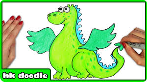 dragons for children last chance dragons pictures for kids children 61 13460
