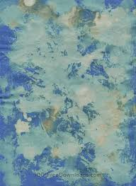 free textures bleached paper texture wall