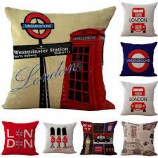 popular decorative cushions uk buy cheap decorative cushions uk