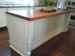 Counter Kitchen Design Kitchen Remodels Custom Cabinetry Much Ado About Kitchens