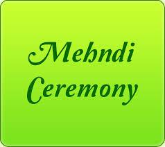 mehndi card wording indian invitation and wedding wording layout indian wedding