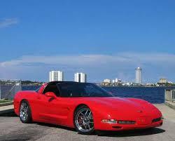 2000 corvette c5 for sale 18 used chevrolet corvette for sale in dubai uae dubicars com