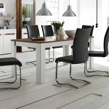 Esszimmertisch Walnuss Esstisch Cremefarben Möbel Design Idee Für Sie U003e U003e Latofu Com
