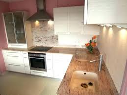 plan de travail pour cuisine blanche plan de travail cuisine blanc laquac meuble de cuisine blanc laque